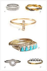 alternative to wedding ring. alternative wedding rings to ring