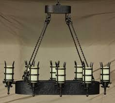 wonderful crystorama chandelier