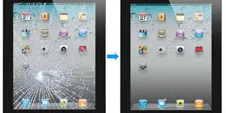 ipad mini glass replacement archives