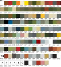 color chart missionmodelsus com avec color chart january 2018 jpg v 1516757188 et british paints colour