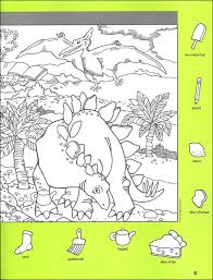 Note that these hidden pictures can only be completed online, there's no way to print the object will be colored in on the hidden picture. Kapcsolodo Kep Hidden Pictures Hidden Pictures Printables Highlights Hidden Pictures