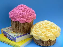 Crochet Cupcake Pattern Cool Cupcake Archives Typical Cheryl