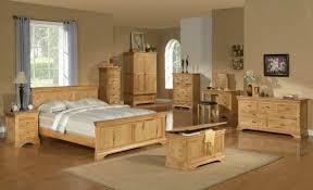 Custom Made Oak Furniture Unique Bedroom Oak Furniture