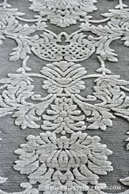 picturesque design ideas gray and white area rugs 14