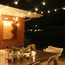 outside home lighting ideas. Exterior Home Lighting Inspiration Medium Size Outside Best Of Patio Light Ideas Images Depot Landscape Kits