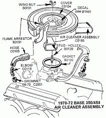 Engine air assembly base cleaner diagram view chicago club car parts diagr arts for enginebasic