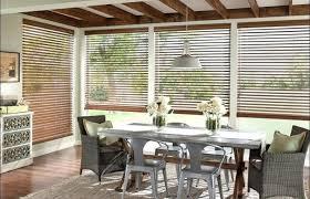 lowes blinds sale. Modern Interior Design Medium Size Charming Lowes Blinds Sale Light Filtering Shades Lowe\u0027s And Vertical . H