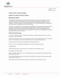 work study cover letters 739676923956 sample scholarship essays topics essay custom