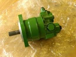 jd 2240 wiring diagram jd automotive wiring diagrams john deere 1010 tractor hydraulic power steering pump