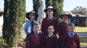 Saint Philomena School celebrates 20 years with Country Fair | Jimboomba  Times | Jimboomba, QLD