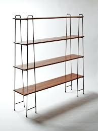 stand alone shelves. Stand Alone Shelf Amazing A Free Standing Shelving Unit Achieves Minimal Look Which Is . Shelves L