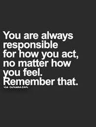 Motivational And Inspirational Quotes Gorgeous Motivational Quotes 48 Motivational Inspirational Quotes For
