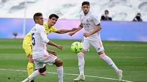اتفاق مبدأي بين ريال مدريد ومانشستر يونايتد بشأن انتقال فاران (صحف) - فرانس  24