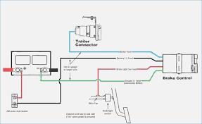 dexter electric trailer brake wiring diagram wiring diagram libraries dexter electric trailer brake wiring diagram