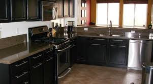 cabinet pulls placement. Appealing Kitchen Modern Cabinet Hardware Pulls Pics Of Ceramic Knobs Styles And Concept Placement N