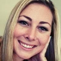 "10+ profil ""Hilary Schwartz"" | LinkedIn"