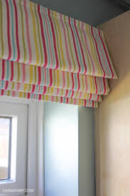 Kitchen Blinds Homebase Diy Interior Design Small Kitchen Makeover Storage Bathroom Unit
