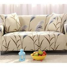 durable pillowcase cushion cover