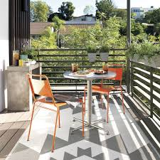 refundable cb2 outdoor rug furniture 1 iwoo co