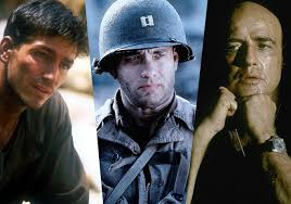 war is hell minute video essay explores the cinematic  war is hell 20 minute video essay explores the cinematic landscape of war movies