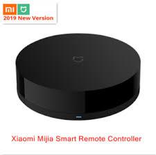 Купите <b>Xiaomi mi home</b> ir онлайн в приложении AliExpress ...