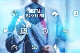 527,267 Digital marketing Images - Free & Royalty-free Stock Digital  marketing Photos & Pictures | Depositphotos