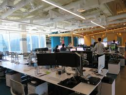 microsoft office company. Image: Kenneth Chan / Daily Hive Microsoft Office Company T