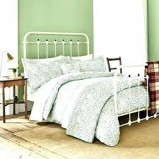 lime green bedding sets duvet cover sage king size comforter set lime green bedding sets