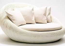 Wonderful Incredible Chaise Lounge For Bedroom Marceladick Com In Chairs Design 17  Within