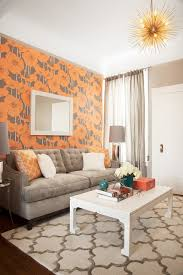 7 removable wallpaper ideas for people