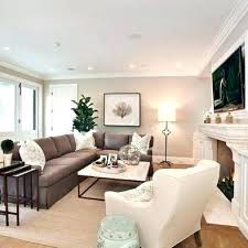 brown couch what color walls brown couch living room ideas living room ideas with leather sofa the best brown couch decor brown couch yellow walls
