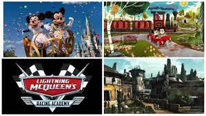 new parties shows characterore january 18 2019 at walt disney world resort