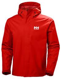 Купить мужские <b>куртки</b> в интернет-магазине HH