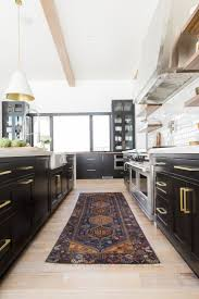 full size of kitchen floor kitchen runners for hardwood floors fascinating kitchen runners for hardwood