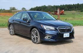 2018 subaru. perfect 2018 2018 subaru legacy 36r limited and subaru