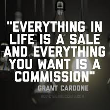 Grant Cardone Quotes Inspiration 48 Awesome Grant Cardone Picture Quotes