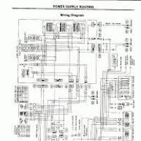 rb20det wiring diagram s13 wiring diagram and schematics s13 wire diagram wiring library source · ka24de wiring harness diagram engine part diagram 92 240sx engine diagram 91 240sx wiring harness diagram