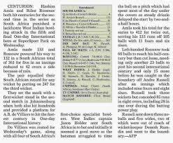 Of 250 Words Essay On Essay On A Cricket Match Salaam Pakistani