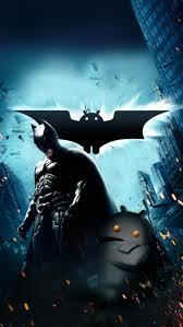 batman wallpapers for mobile hd 818951