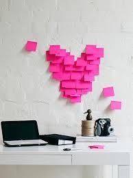 cute office decor. Cute Office Decor Ideas W