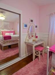 girl bedroom ideas for 11 year olds. Decorating Ideas For A 6 Year Old Girl\u0027s Room (charming Girl Bedroom 11 Olds