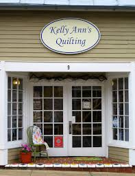 16 best Quilt shops to visit images on Pinterest | Quilt shops ... & Quilt Sampler Top 10 Quilt Shop in Historic Old Town Warrenton, Virginia,  with world class service. Adamdwight.com