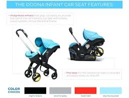 car seat stroller base doona infant magic beans graco car seat stroller base