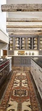 kitchen throw rugs beautiful 18 best area rugs for kitchen design ideas remodel of kitchen
