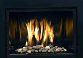gas fireplace insert glass rocks indoor gas fireplace glass rocks inserts convert gas fireplace glass rocks gas fireplace insert glass rocks