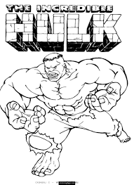 Small Picture Superheroes Coloring Pages For Action Hero Coloring Pages esonme