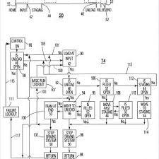 buck boost transformer 208 to 230 wiring diagram wiring diagram