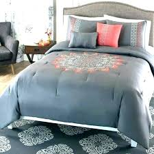 bed bath and beyond twin bedding comforters and bedspreads bedding sets twin comforter