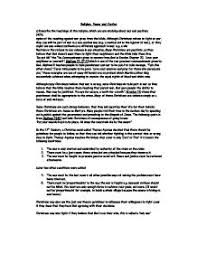 a call to action essay how to write a quick essay