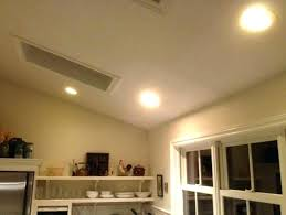 lighting for cathedral ceiling. Sloped Ceiling Lighting Adapter Medium Size Of Solutions Recessed . For Cathedral S